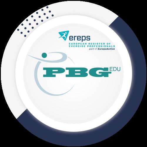 pbg-edu.ru